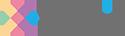 フォトフェイシャル協会ロゴ